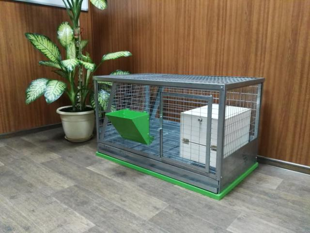 Товары. Мебель, домики, когтеточки для животных. Продаю в Москве