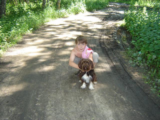 Собака.  Бeспородные и метисы . Потеря/Находка в Челябинске
